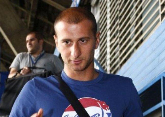 Παπαδόπουλος: «Ήθελα να επιστρέψω στην Ελλάδα»