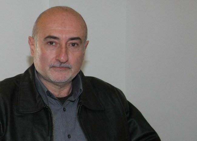 Koυμαντάκης: «Δεν είμαστε μεσσίες όμως θα κάνουμε ότι μπορούμε»