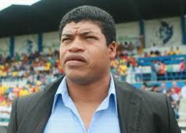 Προπονητής σε ομάδα της Γουατεμάλας ο Ρόναλντ Γκόμεζ