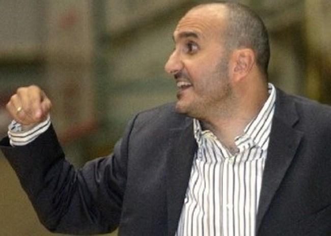 Παρουσιάστηκε από την ΑΕΚ ο Παπαδόπουλος που κάνει ντεμπούτο κόντρα στον ΟΦΗ