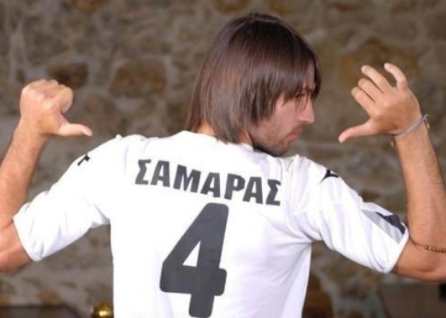 «Ο παίκτης που ξεκίνησε από τον ΟΦΗ και δεν έπαιξε ποτέ στην Ελλάδα»