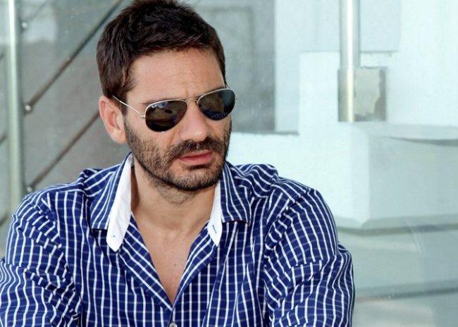 Ελευθερόπουλος: «Πολύ επικίνδυνο το παιχνίδι με τον ΟΦΗ»