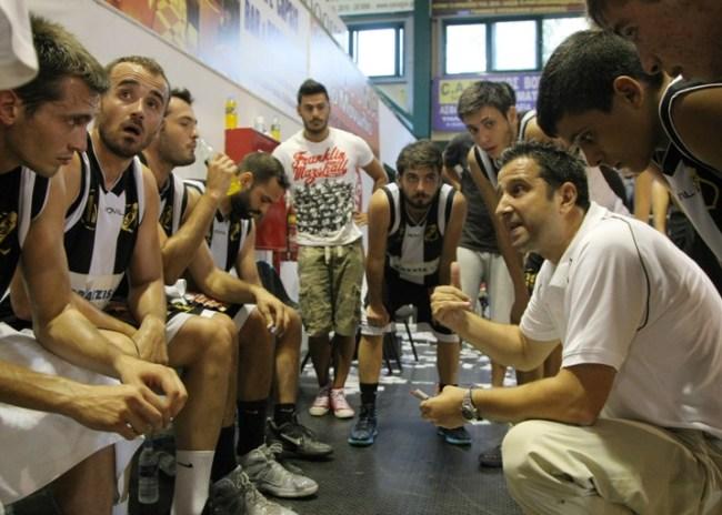 Πανέτοιμος ο ΟΦΗ για νικηφόρα πρεμιέρα στην Αμαλιάδα