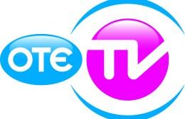 Ξεπέρασε τους 100.000 συνδρομητές ο ΟΤΕ TV