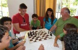 Μεγάλες επιτυχίες για το σκάκι του ΟΦΗ
