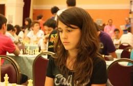 Πρωτιές για το σκάκι του ΟΦΗ!