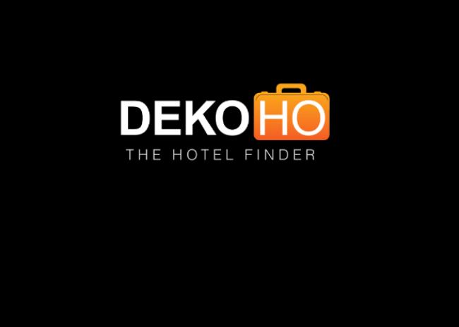 Αυτός είναι ο τυχερός που η DEKOHO.COM και το gentikoule.gr στέλνουν διακοπές!