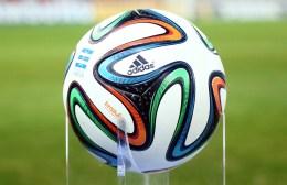 «Σε κύκλωμα παράνομου στοιχηματισμού 4 ποδοσφαιριστές της Football League»