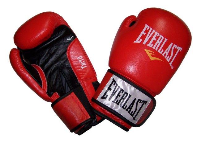 Το ΟΦΗ Fight Academy είναι γεγονός! (photos)
