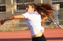 Με 7 αθλητές στο πρωτάθλημα κλειστού στίβου ο ΟΦΗ