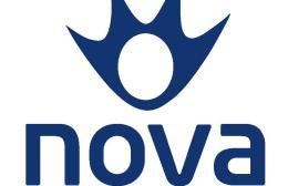 Όλο το αθλητικό πρόγραμμα της Nova μέχρι τις 6 Δεκεμβρίου