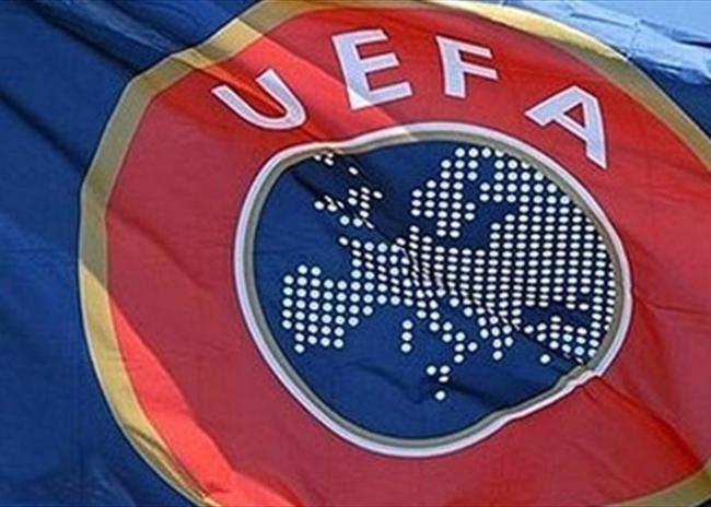 Στην UEFA για ακύρωση της ποινής ο Παναθηναϊκός