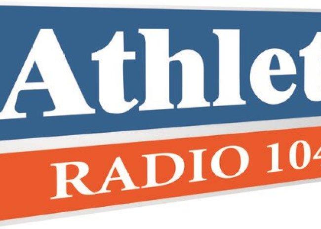 Ο Athletic Radio 104,2 πάει Καρπενήσι