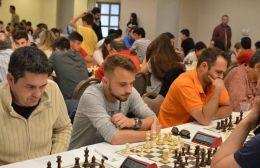 Σπουδαία μεταγραφή για το σκάκι του ΟΦΗ!