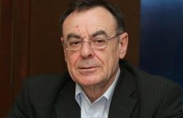 Νέος πρόεδρος της Football League ο Σφακιανάκης