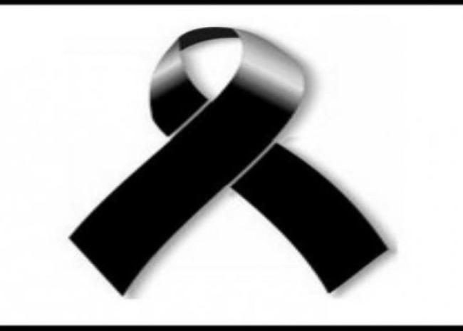 """Πένθος για τον Ερασιτέχνη ΟΦΗ: """"Έφυγε"""" η γυναίκα του Παναγιώτη Σπυριδάκη"""