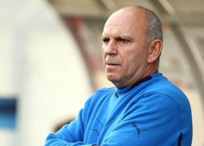 Βαζάκας: «Θα μπορούσαμε να είχαμε… κλέψει το ματς»