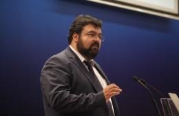 Στηρίζει την απόφαση διακοπής του πρωταθλήματος το υπουργείο
