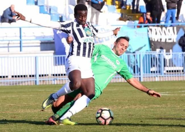 Η «ταυτότητα» της 9ης αγωνιστικής της Stoiximan Football League