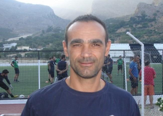 Κορδονούρης: «Ο Παπαδόπουλος θα τα καταφέρει γιατί είναι δουλευταράς»