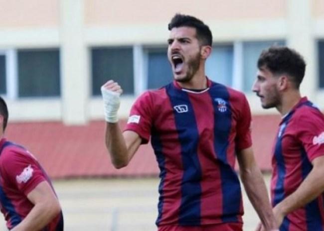 Ηλιόπουλος: «Πετύχαμε μία σημαντική νίκη»