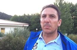 Video / Οι δηλώσεις του Νίκου Παπαδόπουλου