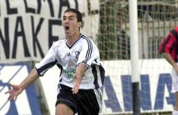 «Το να φύγω από τον ΟΦΗ ήταν το μεγαλύτερο ποδοσφαιρικό μου λάθος»