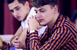 Μεταγραφές από Μολδαβία και Σλοβακία για το σκάκι του ΟΦΗ