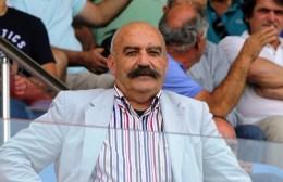 Κοντοπυράκης: «Πιστεύω ακράδαντα ότι ο ΟΦΗ μπορεί να πάρει την άνοδο»