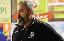 """Ζλατιλίδης: """"Να συνδυάσουμε τη νίκη με καλό βόλεϊ"""""""