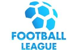 Τα συλλυπητήρια  της Football League για τον Χάρρυ Κλυνν