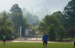 ΟΦΗ: Ομάδα του προπονητή, παίκτες με ψυχή