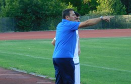 """Παπαδόπουλος: """"Αν γίνει κάτι σοβαρό, εγώ είμαι εδώ για τον Ηρακλή"""""""
