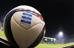 Οι πρωταθλήτριες της Γ' Εθνικής απειλούν να «τινάξουν» την αναδιάρθρωση στον αέρα