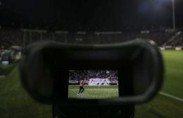 Σκέψεις για τηλεοπτική «συστέγαση» για ΑΕΚ, Παναθηναϊκό και ΠΑΟΚ