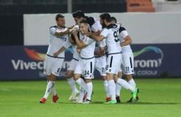 Pic | Πάνοπλος πάει στην Τρίπολη ο ΟΦΗ – η αποστολή για το ματς