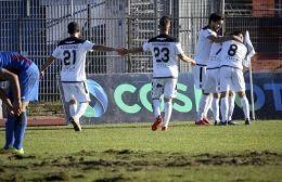 Video | Kέρκυρα – ΟΦΗ 0-3