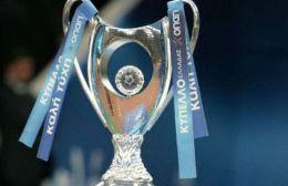 Κύπελλο Ελλάδας: Οριστική κατάργηση των ομίλων – από ποια φάση μπαίνει ο ΟΦΗ
