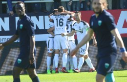 Video | OΦΗ – Λεβαδειακός 2-0