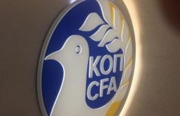 """Διεκόπη η Β' Εθνική Κύπρου λόγω """"στημένων"""" αγώνων!"""