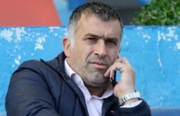 """""""Άσχημο αποτέλεσμα για την Εθνική ομάδα"""""""