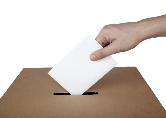 Politica.gr: LIVE Εκλογές 2019