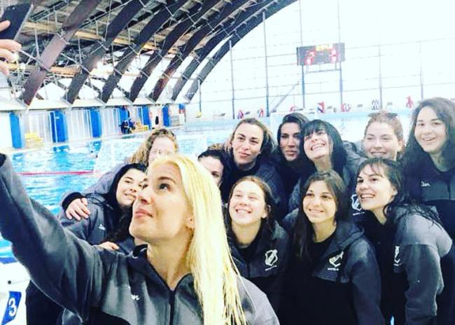 Νίκησαν τον ΠΑΟΚ στην πρεμιέρα οι γυναίκες του ΟΦΗ!