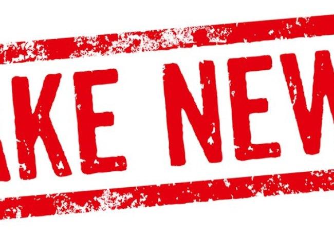 """Την """"ρετσινιά"""" την κολλούν οι δημοσιογράφοι και όχι οι ομάδες"""