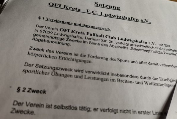 OFI_Kreta_FC_DFB