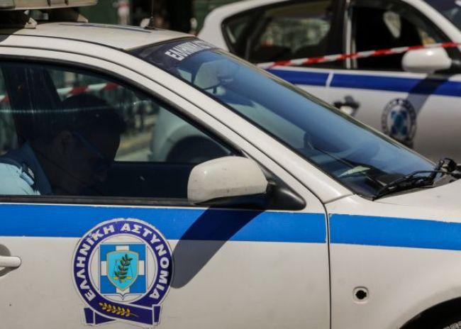 Ανήλικος μαθητής τράβηξε όπλο σε σχολείο της Μεσσαράς!
