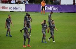 Video | Άντερλεχτ – ΟΦΗ 0-1