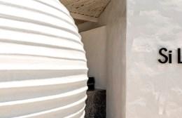 To εστιατόριο Si La στο Knossos Beach σας προσκαλεί σε ένα μοναδικό, γαστρονομικό, ταξίδι