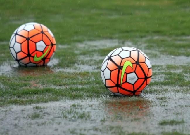 Βρέθηκε λύση με την ασφάλιση των ποδοσφαιριστών