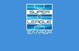 Νέες χορηγίες για την Superleague 1